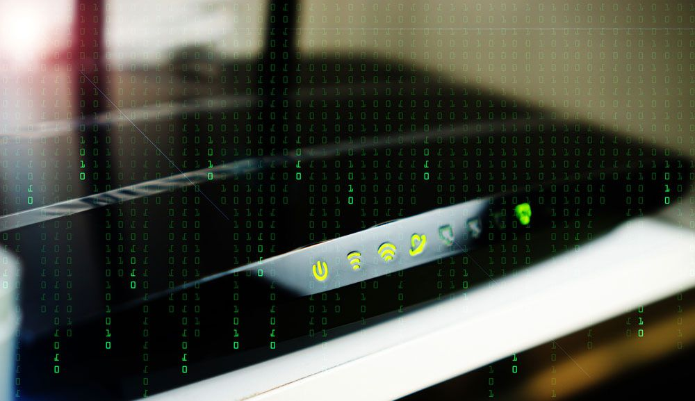 Over 100 Wi-Fi routers fail major security test — protect yourself now