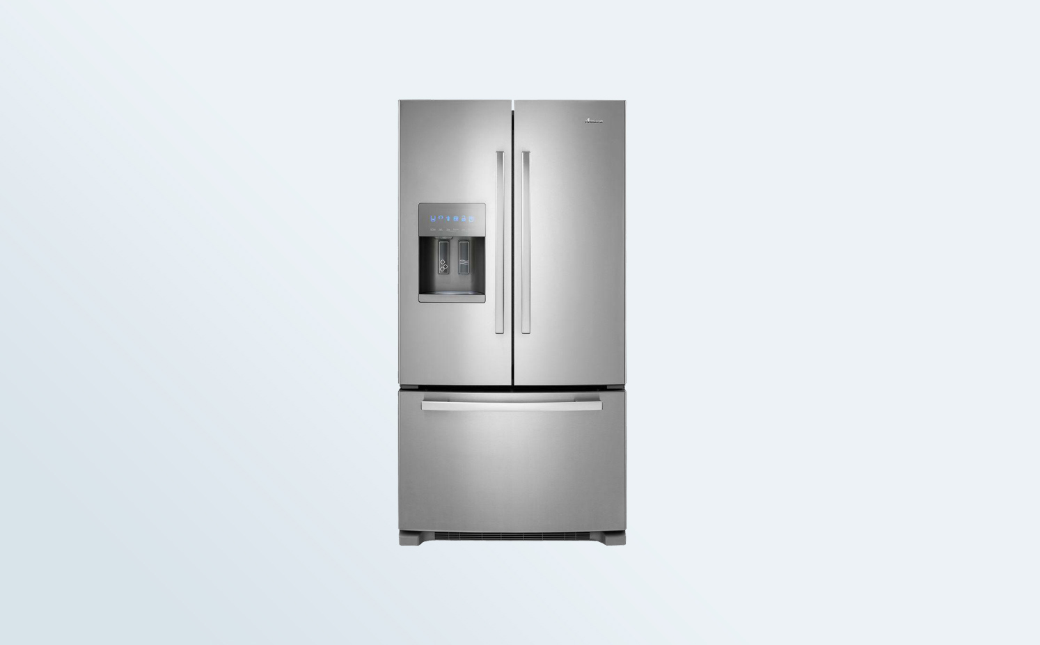 Best Counter Depth Refrigerator 2015 >> Best French Door Refrigerators 2019 Reviews Of Top Brands Top