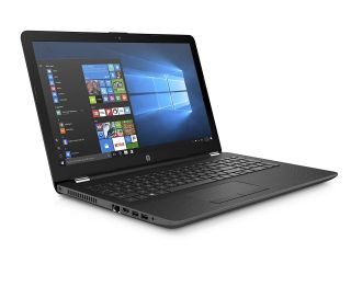 HP PC 15-bs000nl