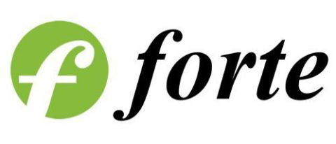 Forte Home 11 review