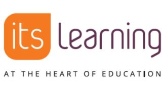 Leading and Learning: Collaborative Leadership for K-12 Education