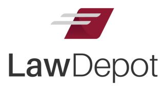 Law Depot Review