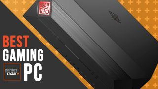 The best gaming PC 2021