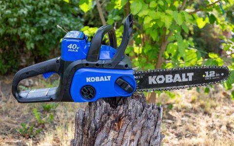 Kobalt KCS 120-06 Review - Pros, Cons and Verdict | Top Ten