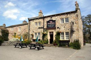 Who has owned the Woolpack? The Woolpack pub in Emmerdale.