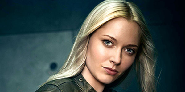 Georgina Haig Once Upon A Time Once Upon A Time Casts...