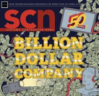 SCN Top 50 2020