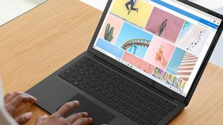 Save more than £200 on a Microsoft Surface Pro or Surface Laptop