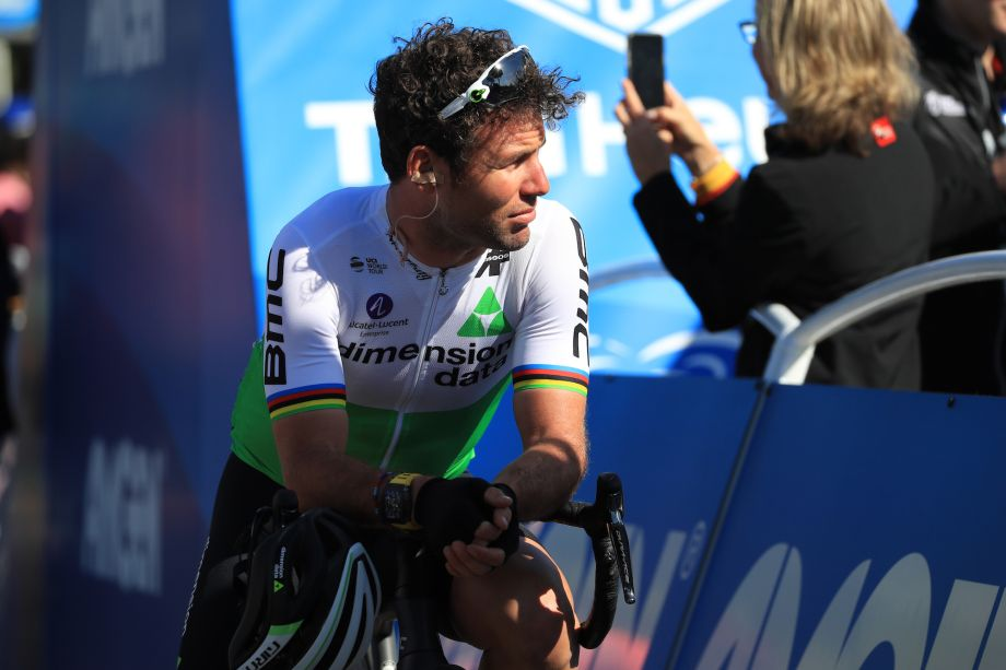 Mark Cavendish, Katie Archibald and Harry Tanfield confirmed for 2019 British national championships