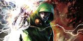 Could The Disney And Fox Deal Affect The Doctor Doom Movie?