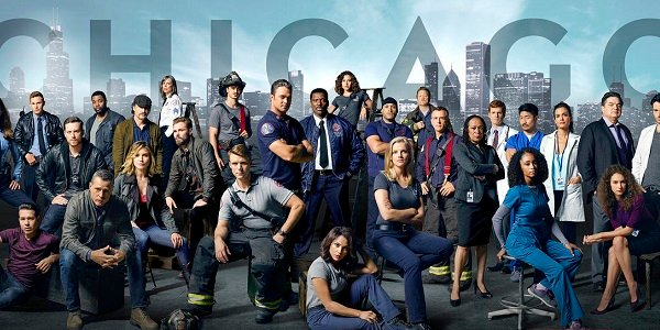 chicago nbc