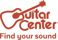 Guitar Center Business Solutions Group Appoints Mike Trimble and Marcin Nowak as GC Pro Design Engineers