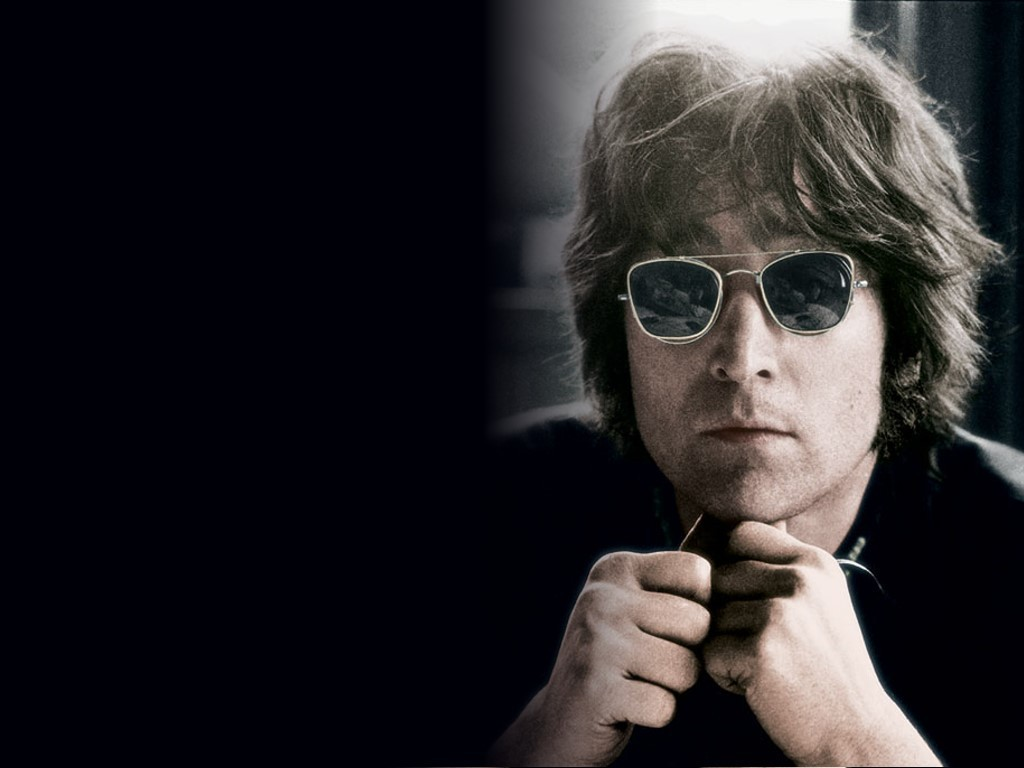 Five John Lennon Covers by Ozzy Osbourne, Red Hot Chili Peppers ...