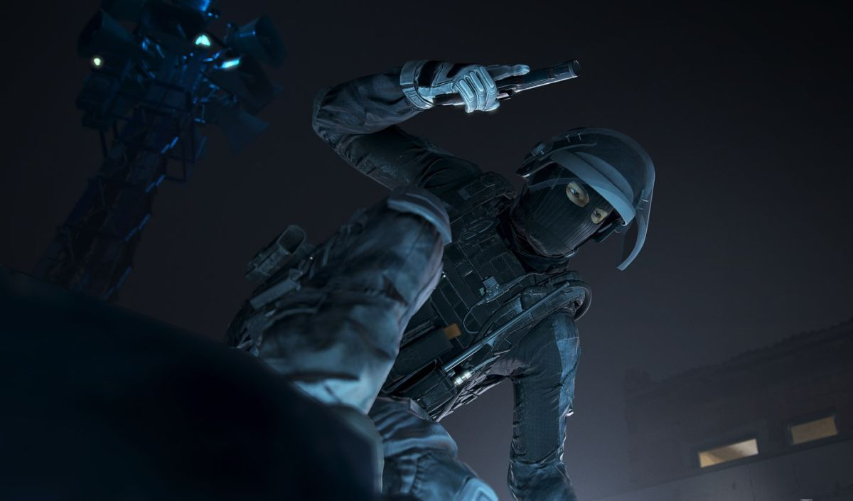 The Division: Free Splinter Cell, Ghost Recon, Rainbow Six ... |Ghost Recon Rainbow Six