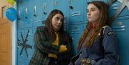 Booksmart And 12 Other Coming-Of-Age Movies To Stream Or Rent Online