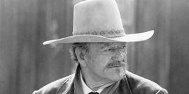9 Great John Wayne Movies And Where To Stream Them