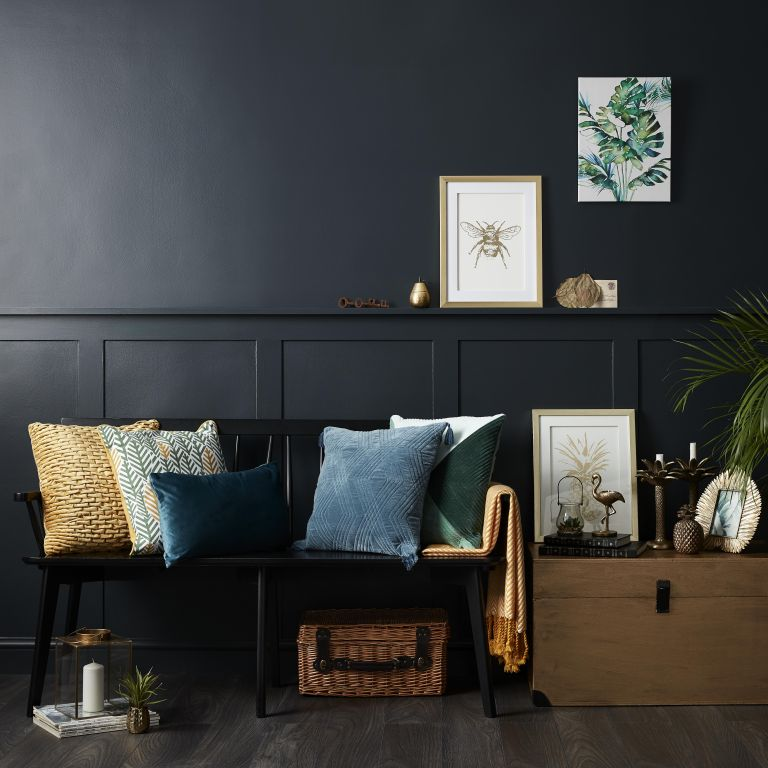 B&Q launches two new lust-worthy homeware collections | Real Homes