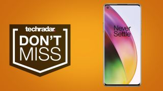 OnePlus 8 deals cell phone smartphone cheap