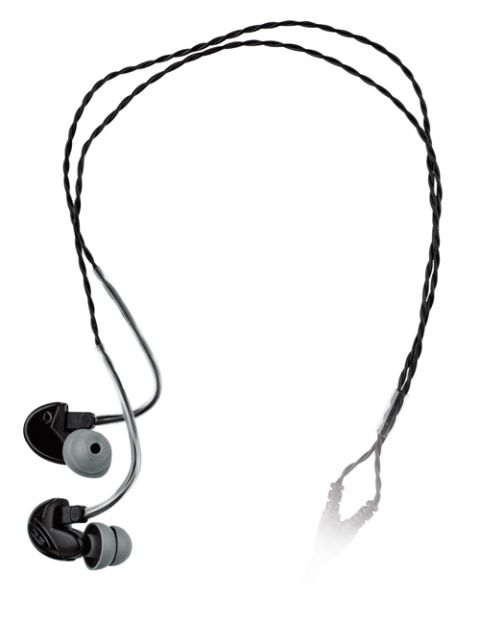 Earsonics Sm1 Review