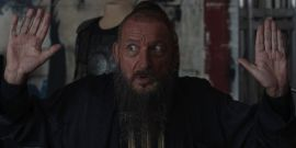 How Shang-Chi Cleans Up The Mandarin And Makes Better Use Of Ben Kingsley