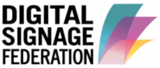 The Digital Signage Federation's Meet & Greet in Edina, Minnesota Thursday, July 21