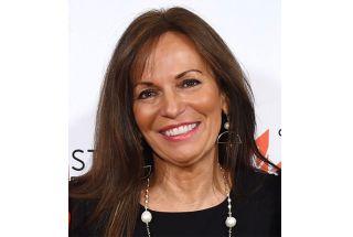 WICT CEO Maria E. Brennan