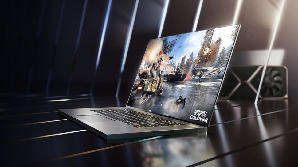 New Studio laptops raise the bar for entry-level performance