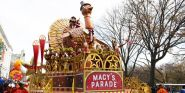 2020 Macy's Thanksgiving Day Parade: What's Going On With The Annual Event During The COVID-19 Pandemic?