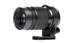 Mitakon 85mm f/2.8 1-5x Super Macro