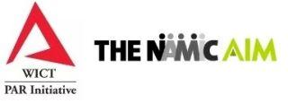 AIM/PAR Workforce Diversity Survey