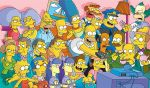 The Simpsons, Futurama And The Legendary Career Of Matt Groening