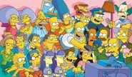 The Simpsons, Futurama And The Legendary Career Of Matt Groening