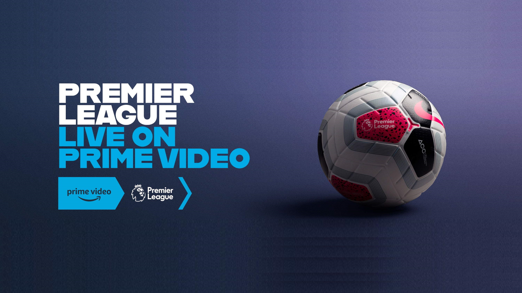 watch live premier league football streaming online for free
