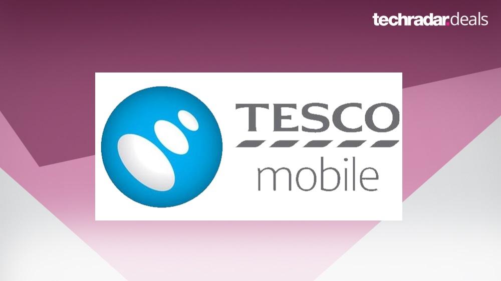 sim unlock code tesco mobile