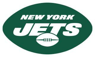Jets Fubo Sportsbook fuboTV