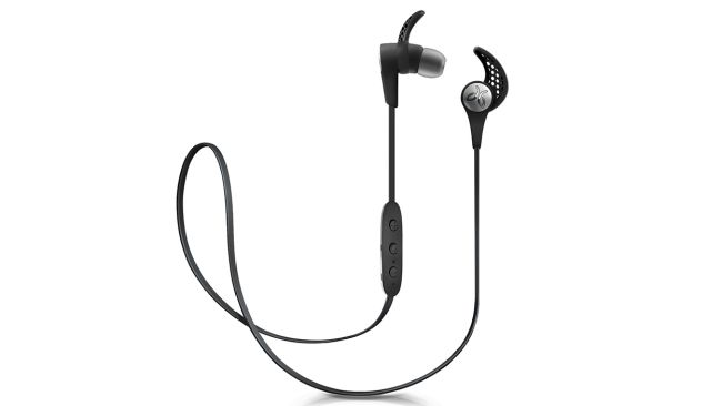 jaybird x3 wireless bluetooth headphones