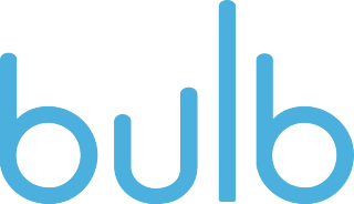 bulb Implements New Enterprise Features for ISTE 2017