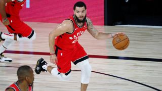 Nets vs Raptors live stream: NBA playoffs 2020