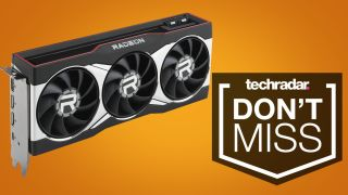 où acheter AMD Radeon RX 6900 XT