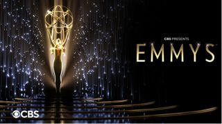 The 2021 Emmy Awards