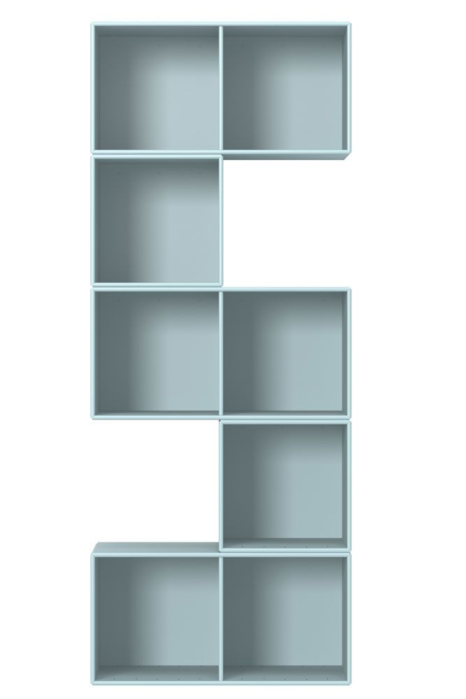 Moveable feast: the best modular storage