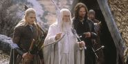 Every Peter Jackson Movie, Including The Lord Of The Rings Films, Ranked
