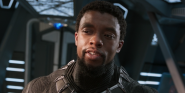 Late Actor Chadwick Boseman Now Has The Most Liked Tweet Ever