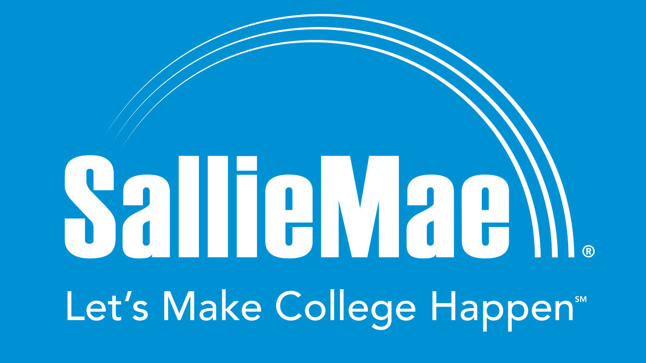 Rise Loans Reviews >> Sallie Mae Student Loan Review Top Ten Reviews