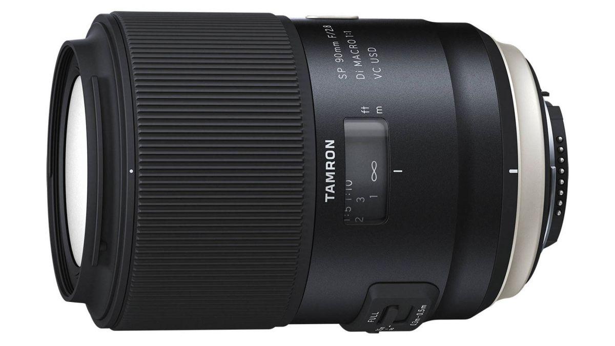 The best macro lenses in 2019 | Digital Camera World