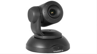 Vaddio Ships ConferenceSHOT FX Fixed USB Camera
