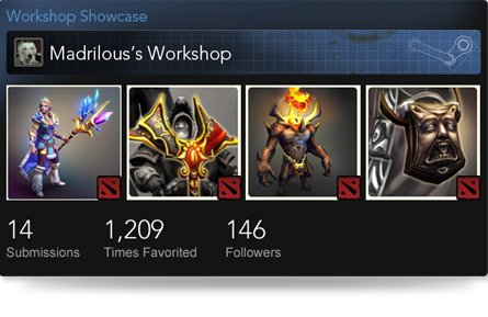 Steam Trading Cards Now In Beta #26768