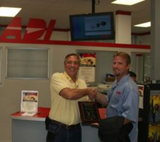 ADI Welcomes 200th Dealer To SNAP-IT Program