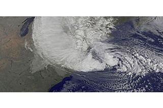 hurricanes, hurricane warning definition