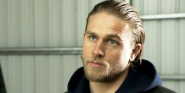 Mayans M.C. Star On Charlie Hunnam Appearing As Sons Of Anarchy's Jax: 'I Don't See Why' Not